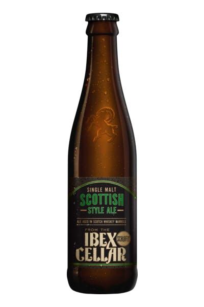 Schlafly Single Malt Scottish Style Ale