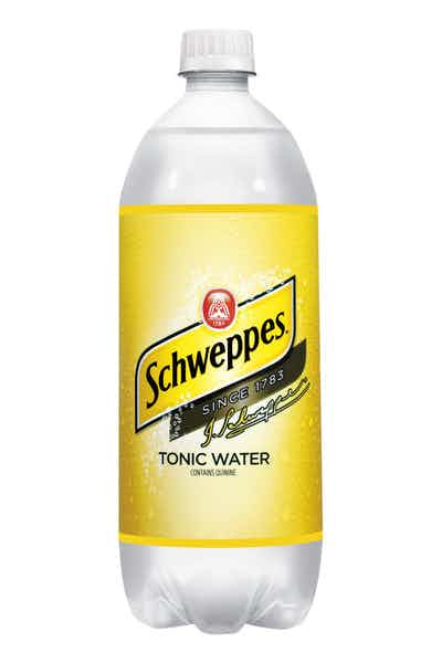 What Are The Natural Flavors In Schwepps Sparkling Water