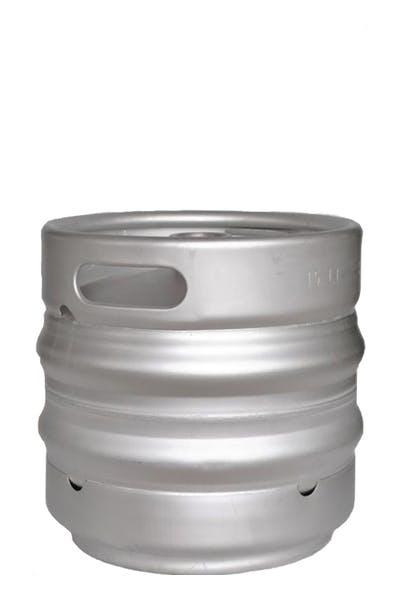 St. Louis Gueze 1/4 Gallon