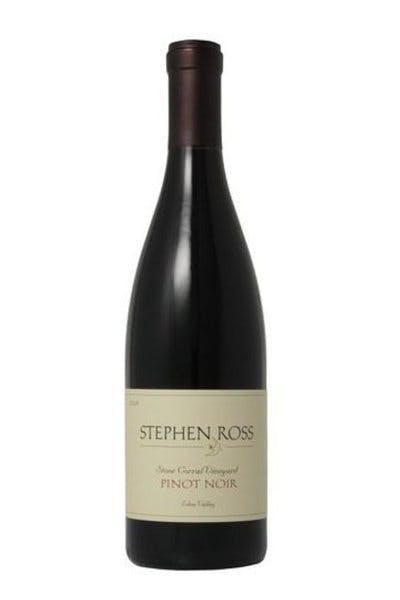 Stephen Ross Stone Corral Pinot Noir