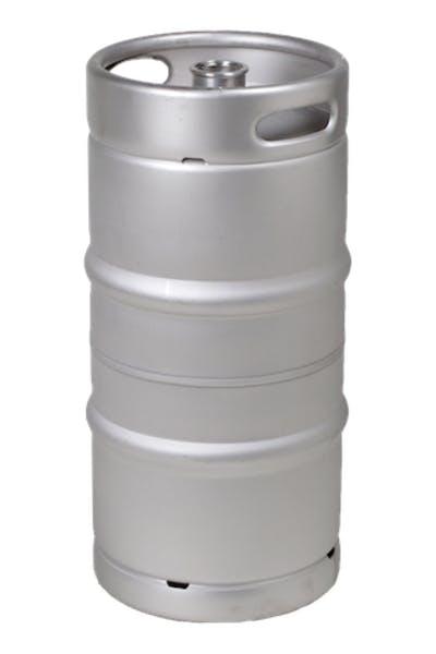 Stoneface IPA 1/4 Barrel