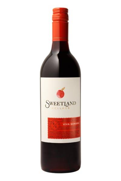Sweetland Viva Sangria