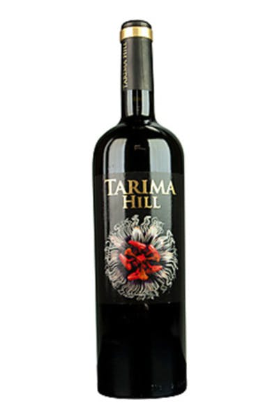 Tarima Hill Monastrell