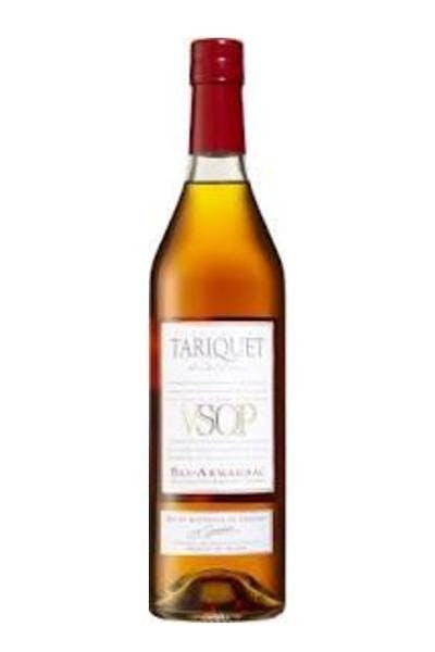 Tariquet VSOP Armagnac