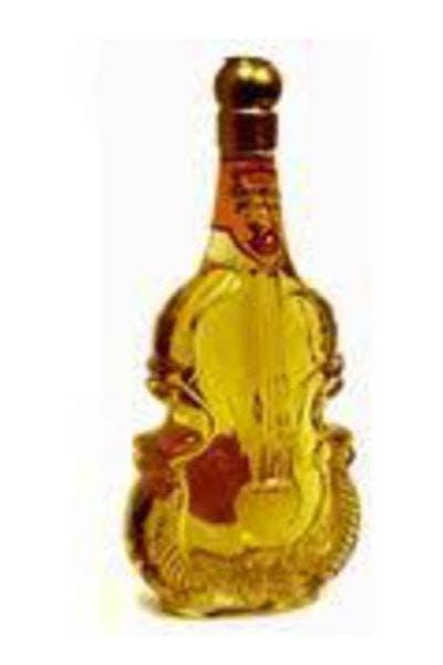 Tequila El Mariachi