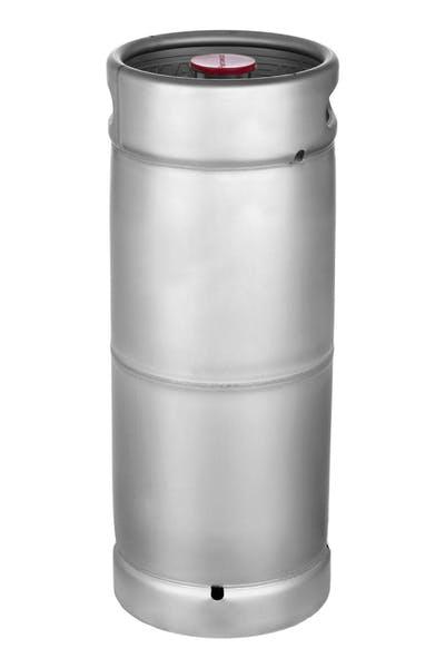 Uinta Pit Stop 1/6 Barrel