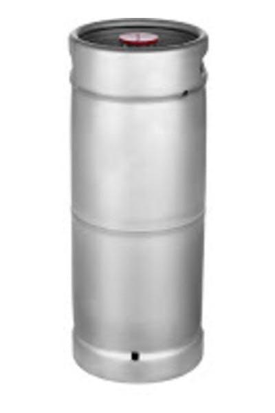 Urban Chestnut STLIPA 1/6 Barrel