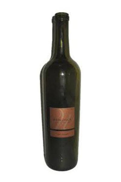 Weinstock Cabernet Sauvignon Napa