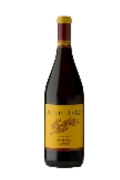 Wild Hare Pinot Noir