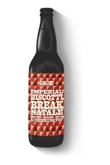 Evil Twin Imperial Bisscotti Break Natale