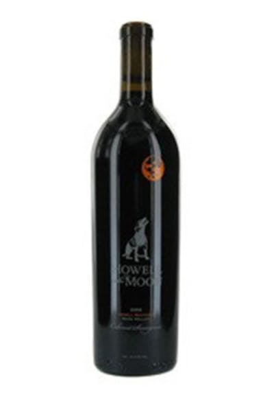 Howell At The Moon Cabernet Sauvignon