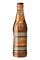 Widmer Brothers Drop Top Ale