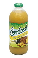Everfresh Pineapple