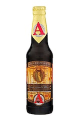 Avery Uncle Jacob's Stout