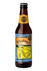 Fort Collins Hefeweizen