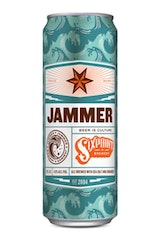 Sixpoint Jammer Gose