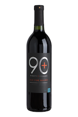 90+ Cellars Malbec (Lot 23)