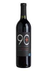 90+ Cellars Old Vine Malbec (Lot 23)
