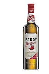 Paddy Devil's Apple Irish Whiskey