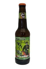 Day Of The Dead IPA