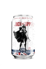 Southern Prohibition Jack The Sipper
