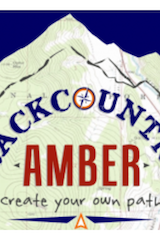 Backcountry Amber Ale