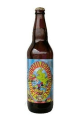Three Floyds Rabbid Rabbit