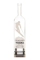 10th Mountain Potato Vodka