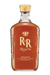 Rich & Rare Canadian Reserve
