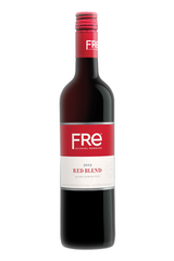Sutter Home Fre Red Blend