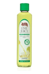 Cocktail Essentials Lime Juice