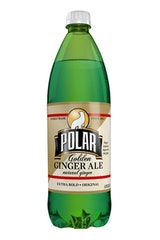 Polar Ginger Ale