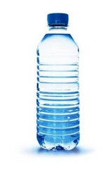 Haskell's Water