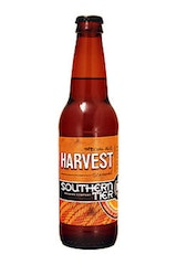 Southern Tier Seasonal