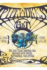Pipeworks G & T