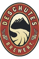 Deschutes Seasonal
