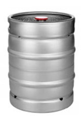 Corona Light 1/2 Barrel