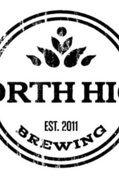 North High Pale Ale