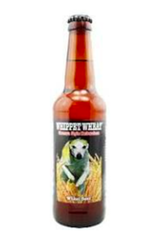 Thirsty Dog Whippet Wheat