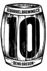 10 Barrel Seasonal