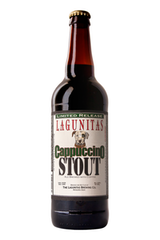 Lagunitas Limited Release Seasonal