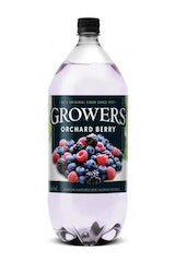 Growers Orchard Berry