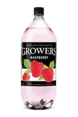 Growers Rasberry