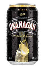 Okanagan Premium Harvest Pear