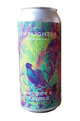 Lamplighter Birds Of A Feather