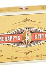 Scrappys Bitters Variety Pack