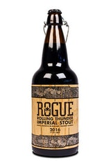 Rogue Rolling Thunder Stout