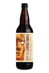 Cigar City Killswitch Engage Alive Or Just Brewing