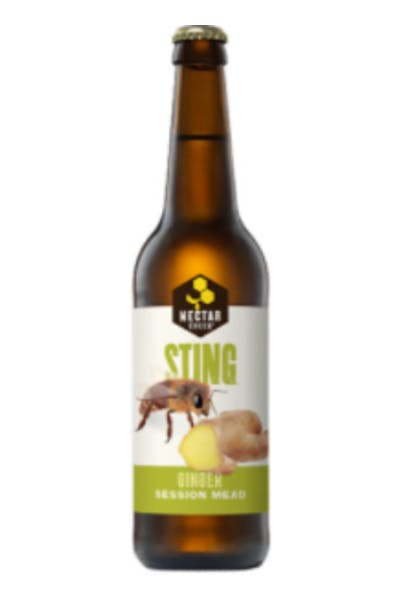 Nectar Creek Sting