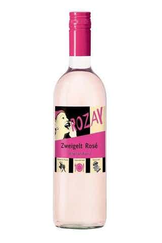 Austrian wines you 39 ll love drizly for What is rozay drink